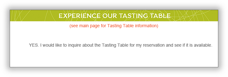 popup-experience_our_tasting_table